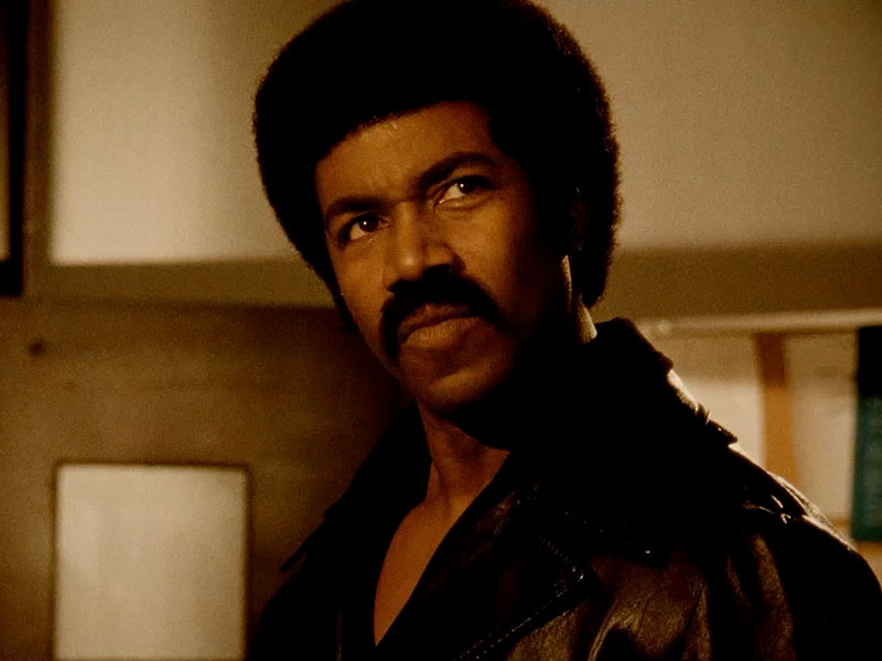 Black Dynamite Screenshot