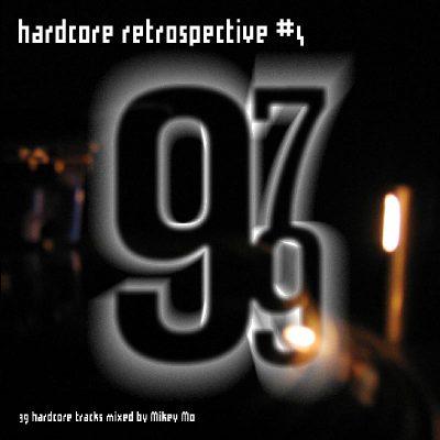 Hardcore Retrospective 4