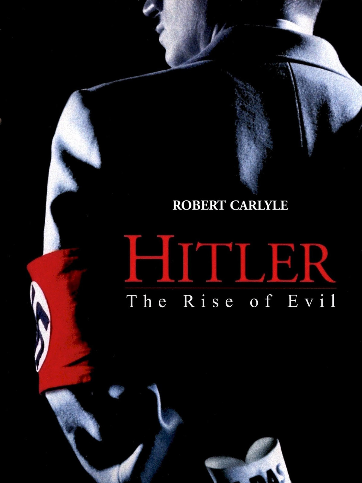 hitler: the rise of evil (2003) - Yahoo Search Results
