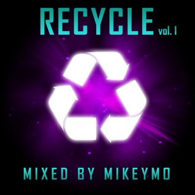 Recycle Volume 1
