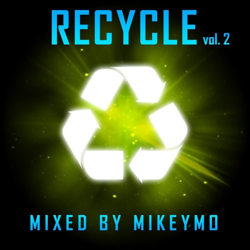 Recycle Volume 2