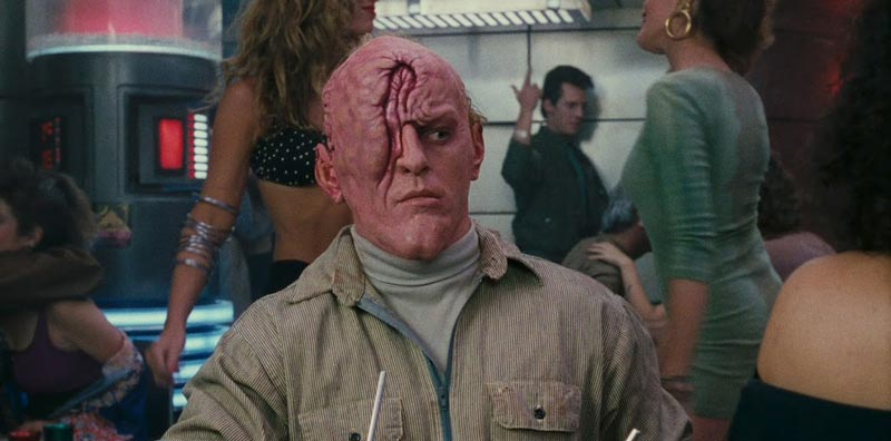 total-recall-screen-2.jpg