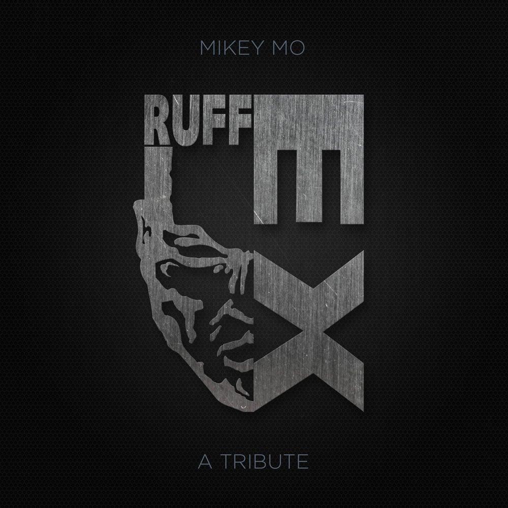 Ruffex: A Tribute