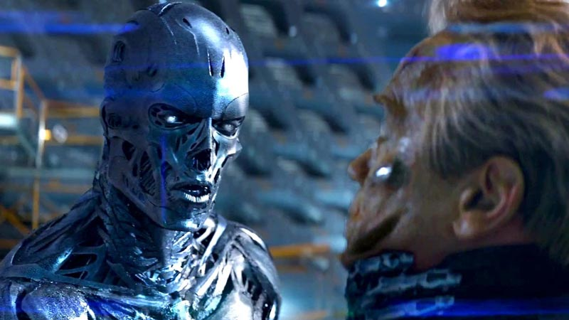 terminator-genisys-screen-1
