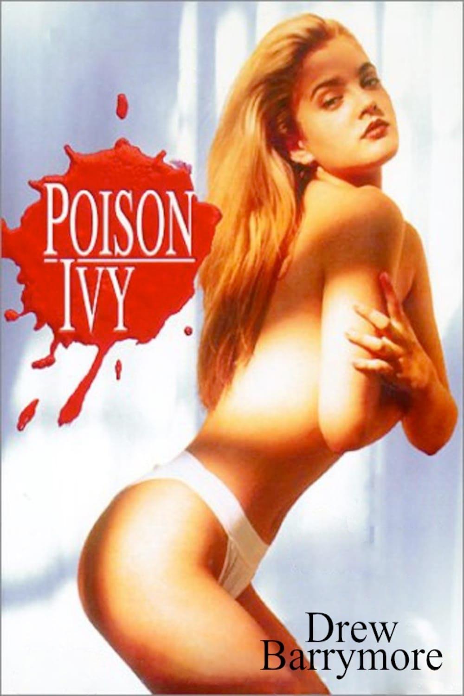 Poison Ivy DVD