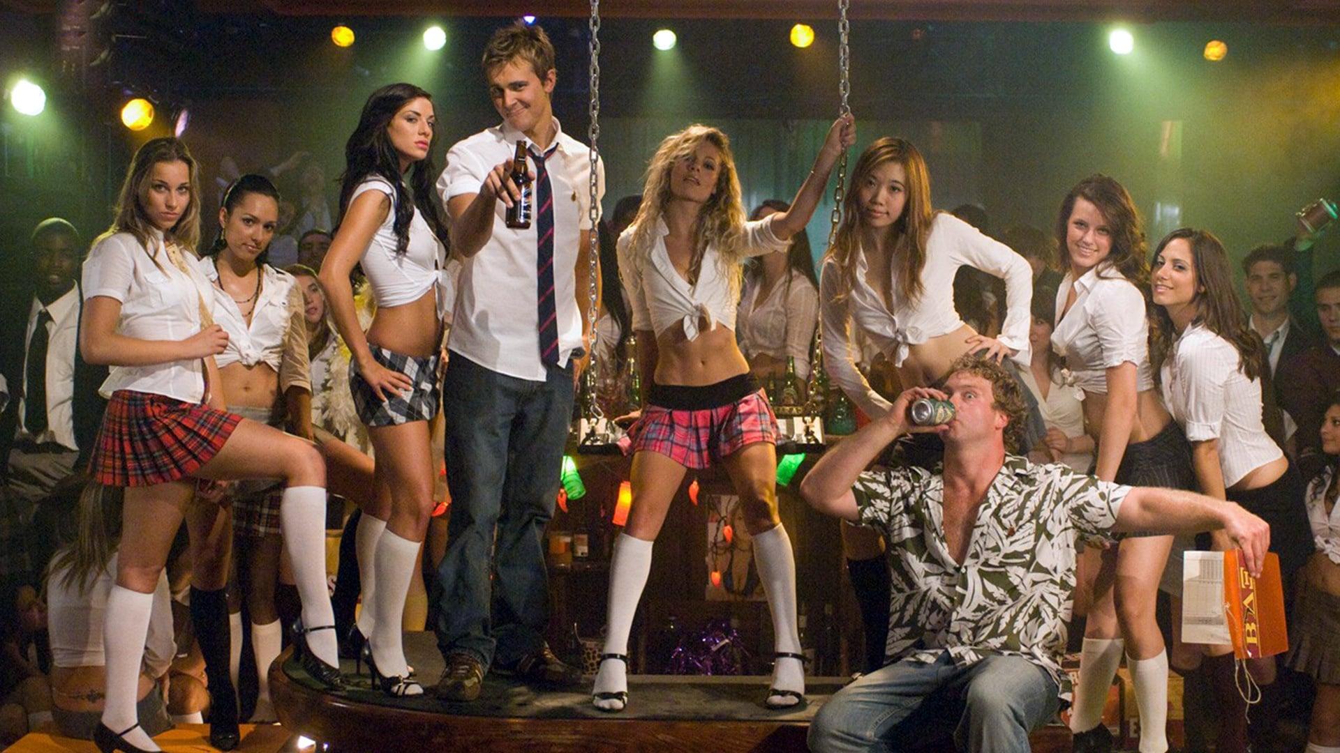 American Pie Presents Beta House Sex Scene american pie presents: beta house movie review - mikeymo